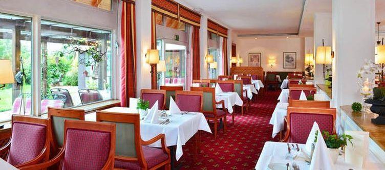 Bwsonnenhof Restaurant2