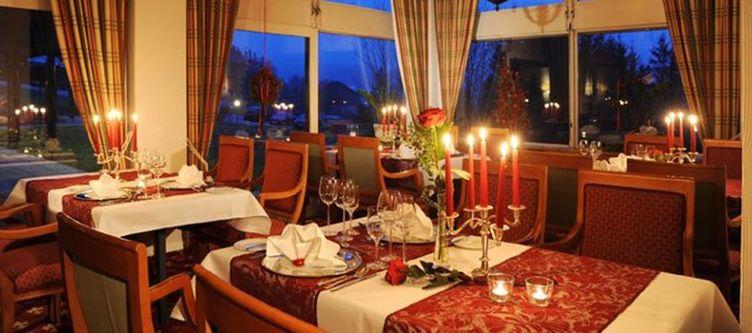 Bwsonnenhof Restaurant3