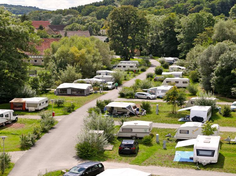 Camping Schwabenmuehle Slide1 1