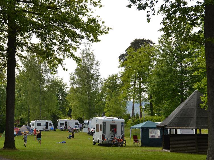 Campingimeichenwald4