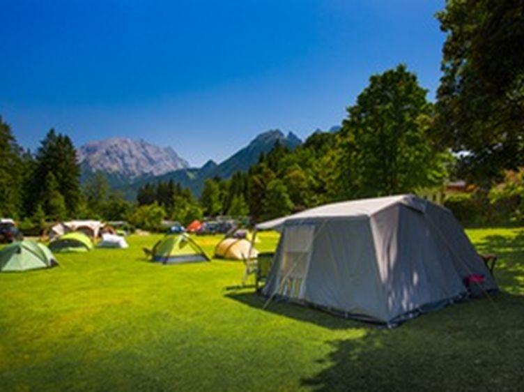Campingsimonhof5 1