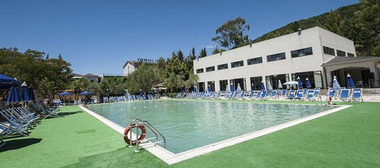 Cappetta Pool5