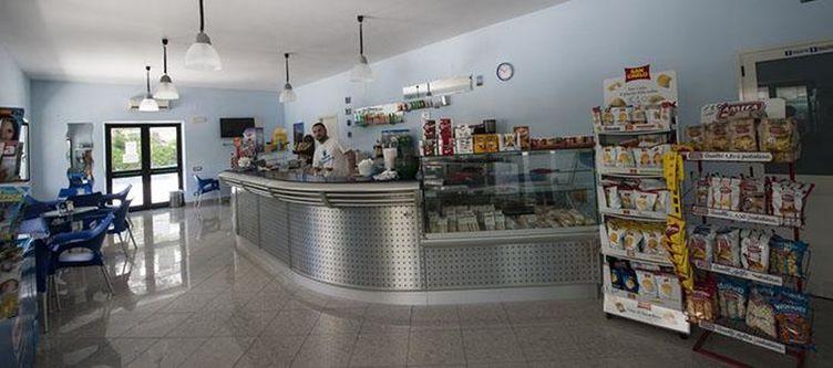 Cappetta Shop