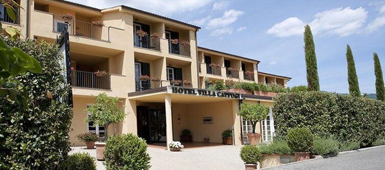 Cappugi Hotel3