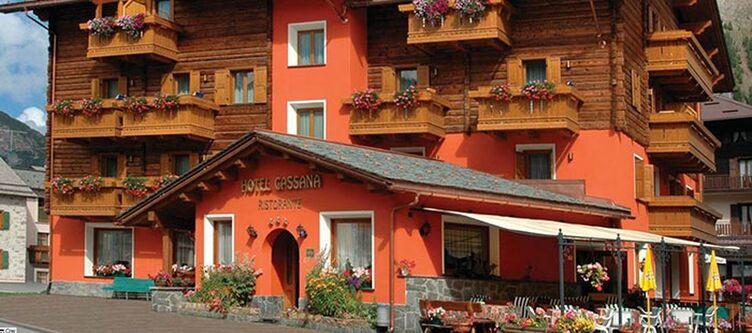 Cassana Hotel3