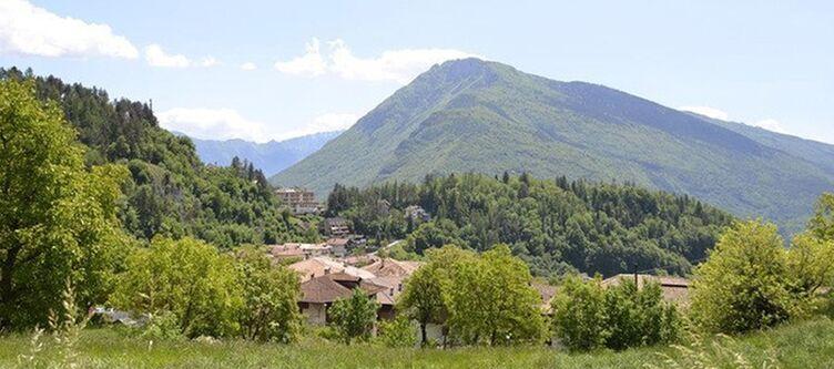 Castel Mani Panorama2