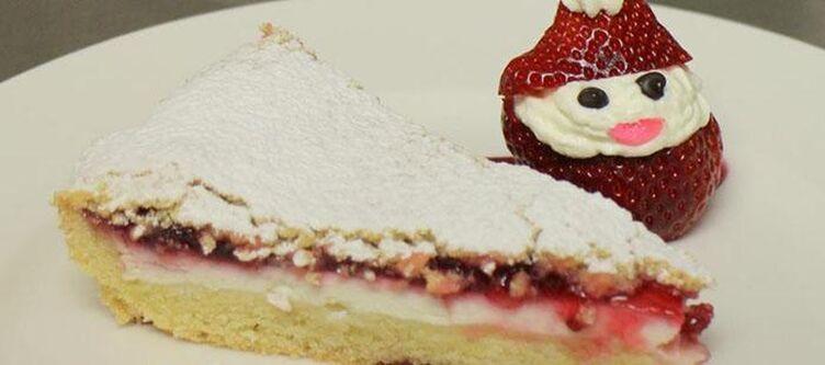 Castioni Kulinarik Dessert2
