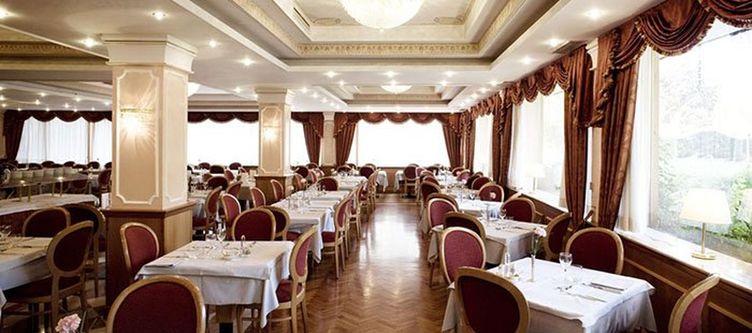 Cattoni Restaurant2