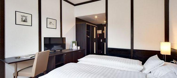 Central Zimmer Standard2