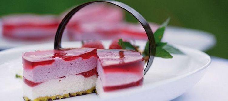 Cesa Padon Kulinarik Dessert2