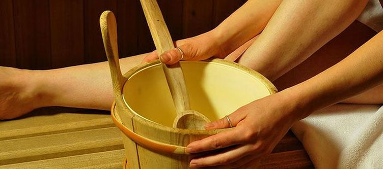 Cesa Padon Wellness Sauna2