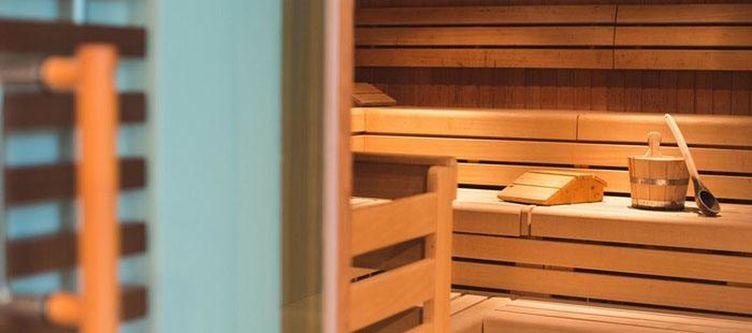 Cesta Wellness Sauna2