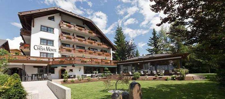 Chesa Hotel3