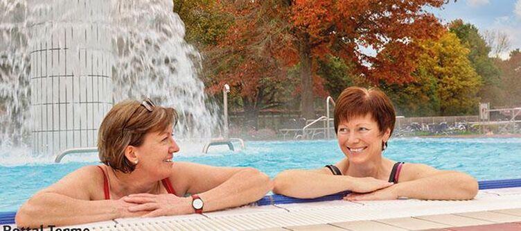 Chrysantihof Pool6