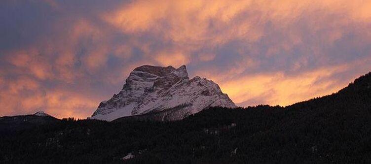 Cima Bergpanorama Winter3