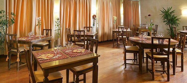 Cima Restaurant2