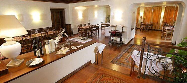 Cima Restaurant3