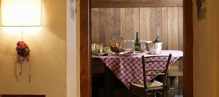 Cima Restaurant5