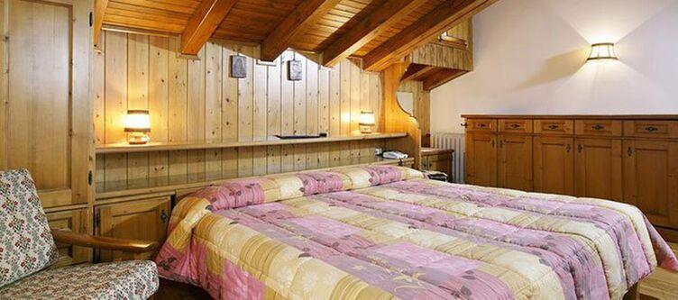Cima Zimmer2