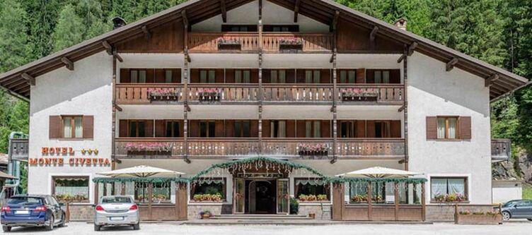 Civetta Hotel3
