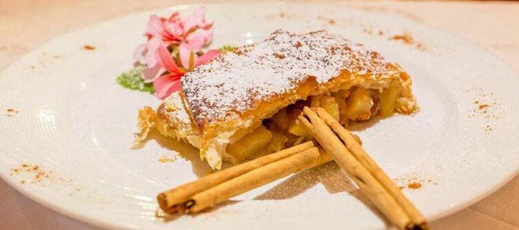 Civetta Kulinarik Dessert
