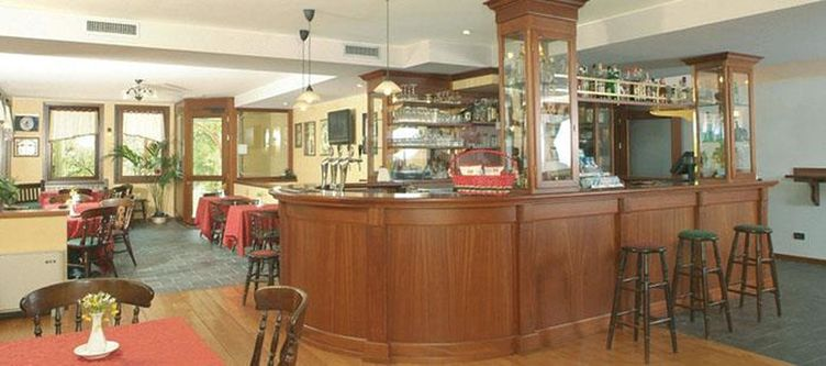 Concaverde Bar