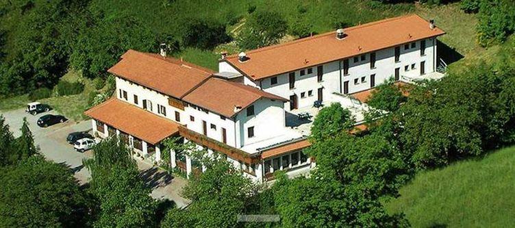 Concaverde Hotel2