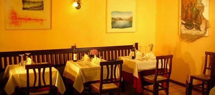 Concaverde Restaurant4