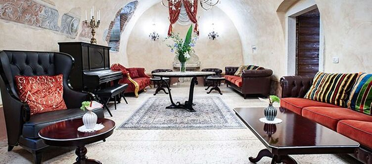 Cordevigo Bar Flordilej Lounge2