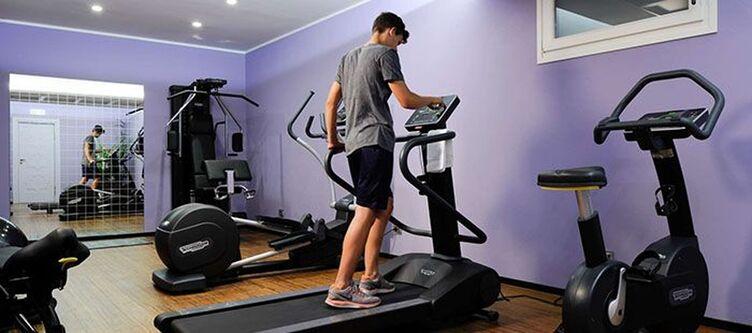 Cordevigo Fitness