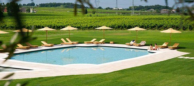 Cordevigo Pool3