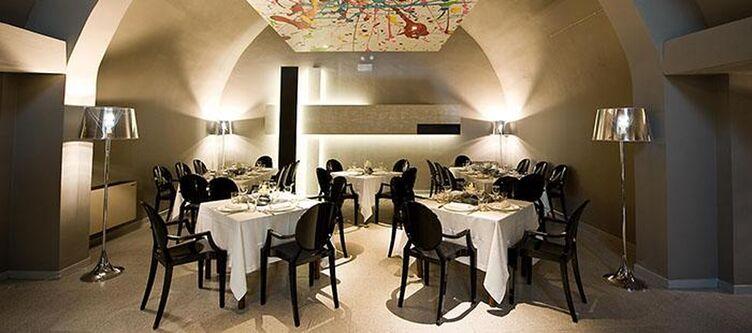 Corte Restaurant3