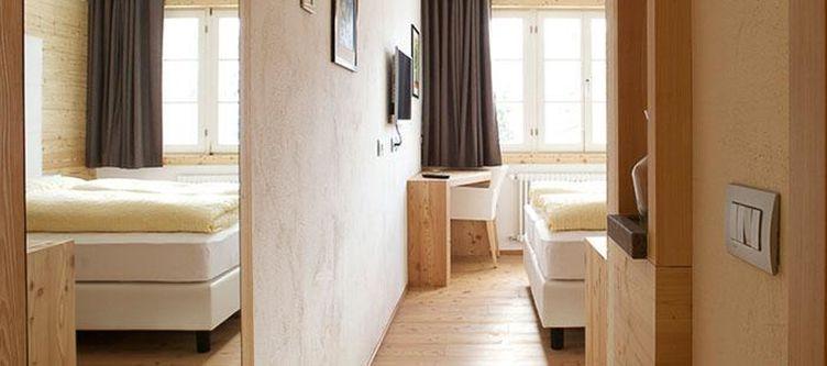 Costabella Zimmer Comfort2