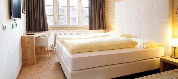 Costabella Zimmer Comfort3