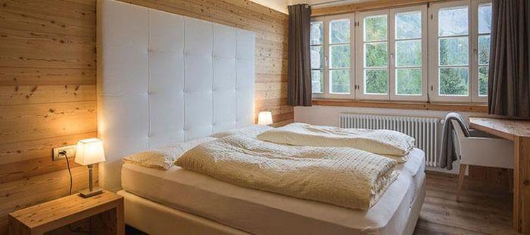 Costabella Zimmer Comfort4
