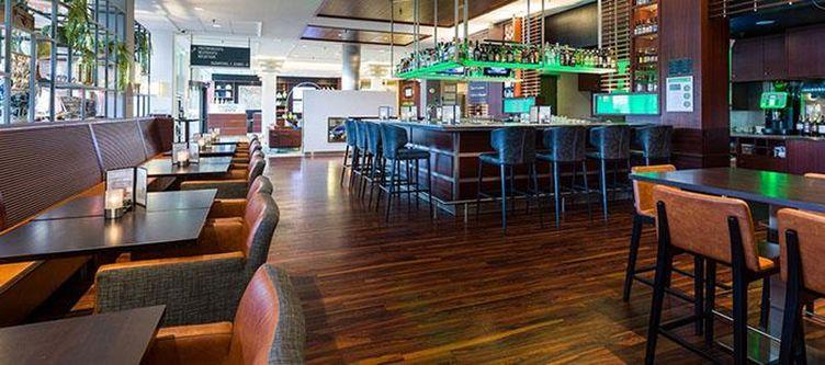 Countryard Bar