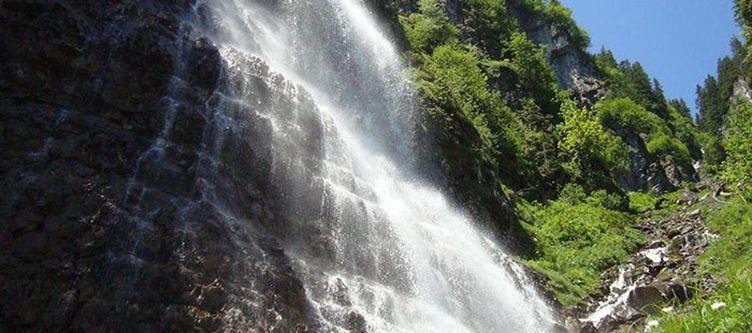 Cristal Wasserfall2