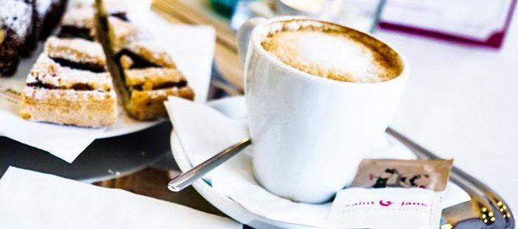 Cristallo Kulinarik Espresso