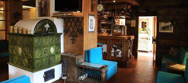 Cristina Bar