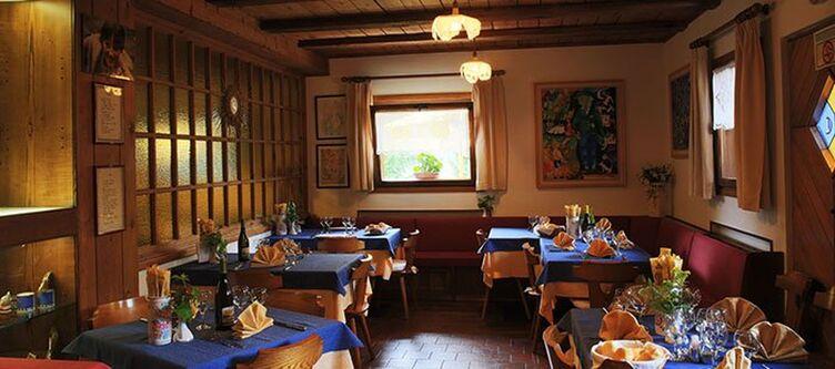 Cristina Restaurant2
