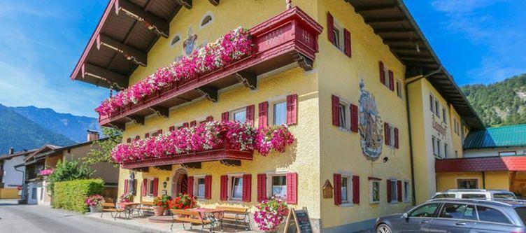 Dagnhof Hotel2