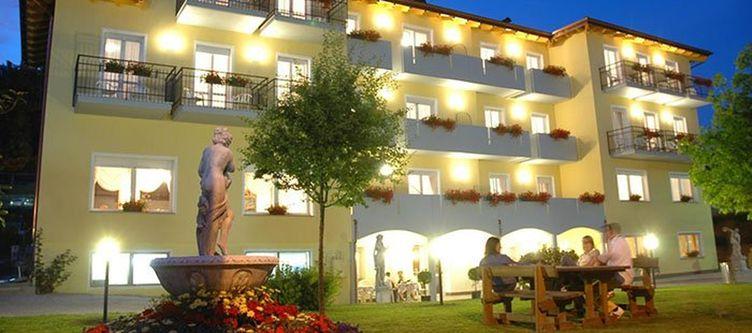 Daniela Hotel2