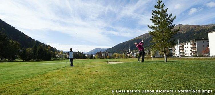 Davos Golfplatz2