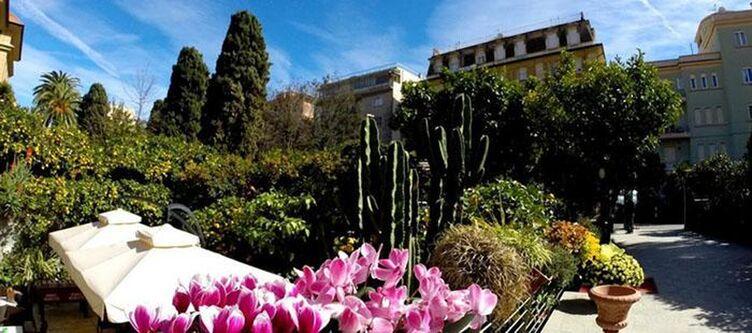 Delibera Garten2
