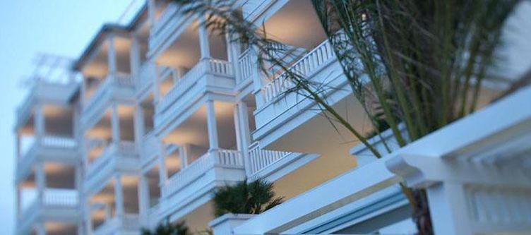 Delmare Hotel