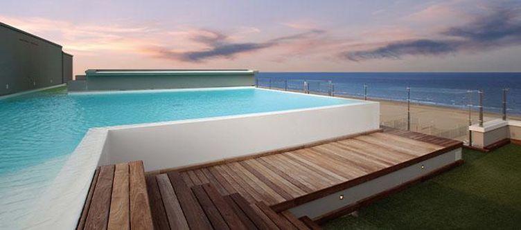 Delmare Pool2