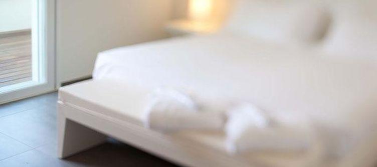 Delmare Zimmer Comfort