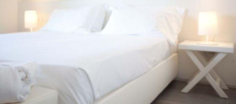 Delmare Zimmer Comfort3