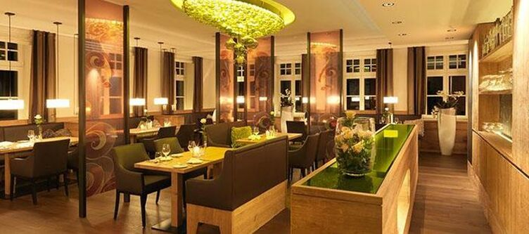 Diedrich Restaurant