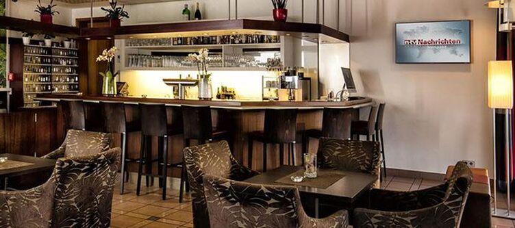 Doblergreen Bar3